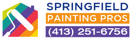 Springfield Painting Pros